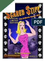 Scared Stiff Corebook
