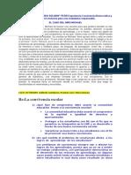 REALIMENTACION-1B.docx