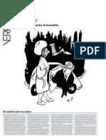 2016.01.14(1).pdf