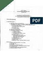 New-REMEDIAL-LAW-1-SYLLABUS-ON-CIVPRO.pdf