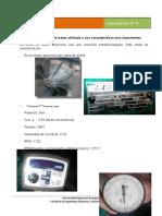 Informe Final Arranque de Motores Para Imprimir