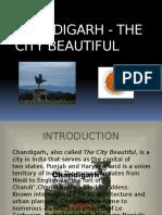 Chandigarh Thecitybeautiful 131104044606 Phpapp01