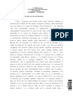 6198-2014 acoge demanda x amputacion 4 dedos.pdf