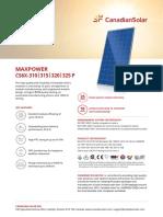 CS6X-310-325P_Datasheet.pdf