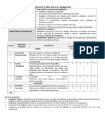 Rubrica Investigación .doc