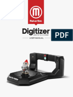 MakerBotDigitizer_UserManual.pdf