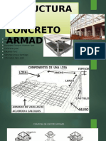 Estructuras de concreto armado.pptx