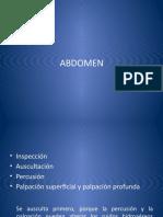 Abdomen.pptx