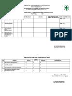 342661859 7 1 1ep6 Hasil Survey Dan Tindak Lanjut Survey PDF
