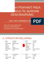PPT K. TN. B.pptx