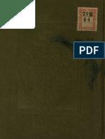 德富蘇峰・近世日本國民史、明治天皇御宇史第九册、 關東征戰篇