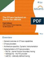 dtrace-internals-x86