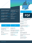 Docker_CheatSheet_08.09.2016.pdf