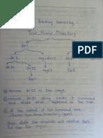 Linux_Lab