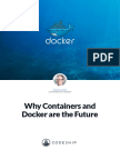 Codeship_Why_Containers_and_Docker_are_the_Future.pdf