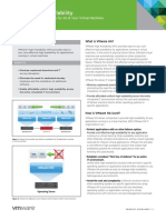 VMware-High-Availability-DS-EN.pdf