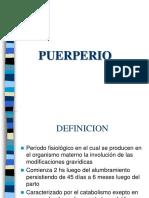 puerperio+final