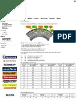 วิธีการอ่านแก้มยาง.pdf