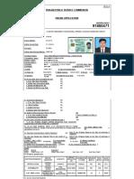 Application Form(c&w).pdf