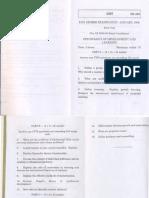 (Www.entrance-exam.net)-Tamil Nadu Open University B.ed Psychology of Development and Learning Sample Paper 1