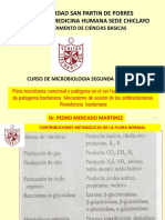 2.- SEGUNDA SEMANA (1).pdf