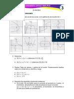 ACTIVIDAD1FASEAPLICATIVAFUNCIONES (1)