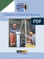 WorksafeBC_Hazards of confined spaces.pdf