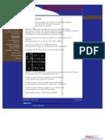 bettachile-jimdo-com (A cerca del CrownTail).pdf