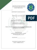 PROYECTO-REFRIGERACION-PULPA.docx