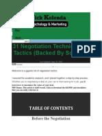 29 tactics.docx