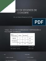 analisis cohorte .pptx