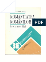 AdolfArmbruster-Romanitatea_Romanilor.pdf