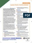 AMStandardPrecautions_bahasa.pdf