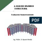 Manual-Análisis Dinámico e 030-2016