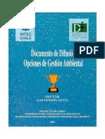 Dif-galvano _Opciones de Gestion Ambiental