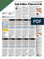 La Gazzetta dello Sport 03-09-2017 - Serie B