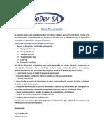 20131121041211670.pdf