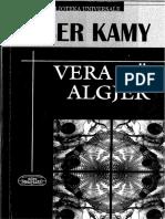 Vera_ne_Algjer.pdf