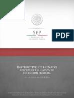 instructivo de llenado.pdf