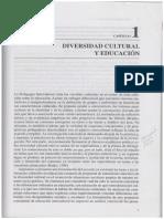 DIVERSIDADYEDUCACION (2)