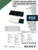 SONY  HBD-N7100W,HBD-N8100W.pdf