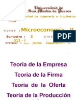 Copia de Micro-II 2011-I (1)