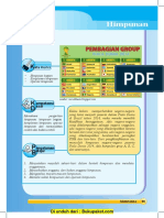 Bab 2 Himpunan.pdf