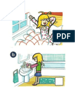 A day in the life flashcards.pdf