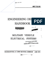 Military Vehicle Electrical Design.pdf