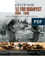 The Battle for Budapest 44_45