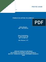 7405030025.pdf