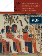 Egyptian_Wall_Paintings_The_Metropolitan_Museum_of_Arts_Collection_of_Facsimiles.pdf