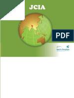 230470928-JCI-Handbook.pdf