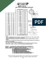 clamploop.pdf